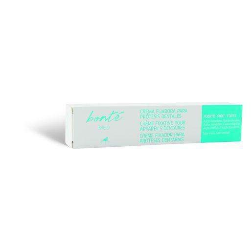 BONTÉ Creme Fixador Para Próteses Dentárias 40 ml