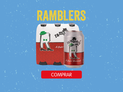 Rambler's