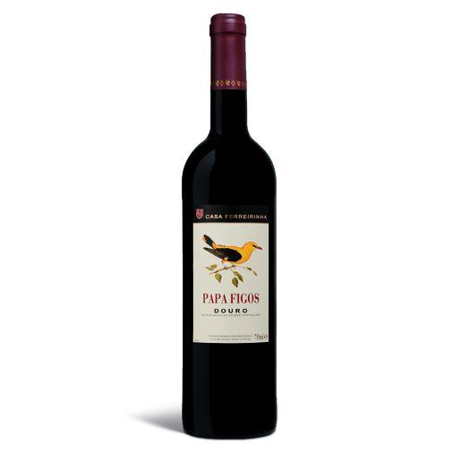 PAPA FIGOS Vinho Tinto DOC Douro 750 ml