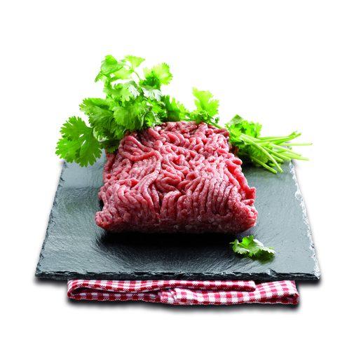 Preparado de Carne Picada Mista Embalado 800 g