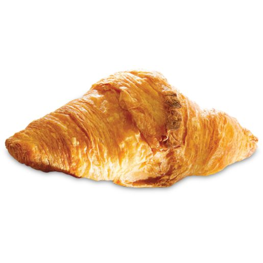 FORNADA DO DIA Croissant 50 g