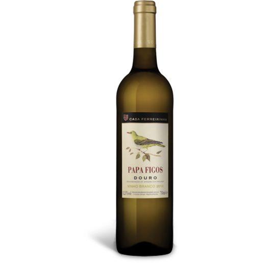 PAPA FIGOS Vinho Branco DOC Douro 750 ml