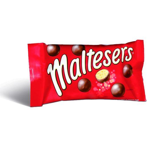 MALTESERS Chocolate 37 g