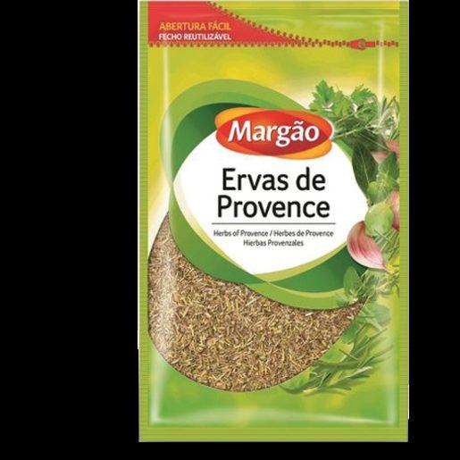 MARGÃO Ervas Aromáticas 18 g
