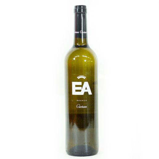 EA Vinho Branco Regional Alentejo 750 ml