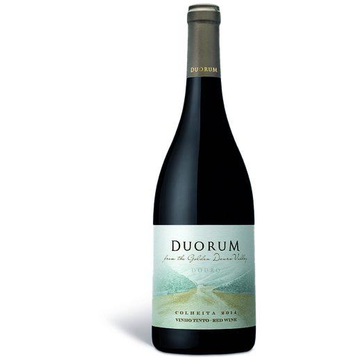 DUORUM Vinho Tinto Doc Douro 750 ml