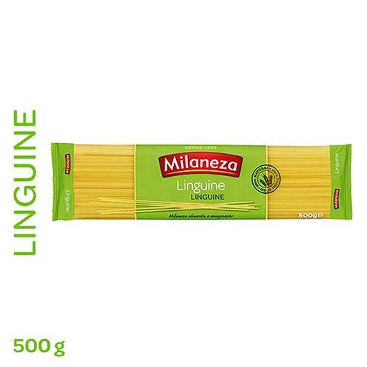 MILANEZA  Linguine 500 g