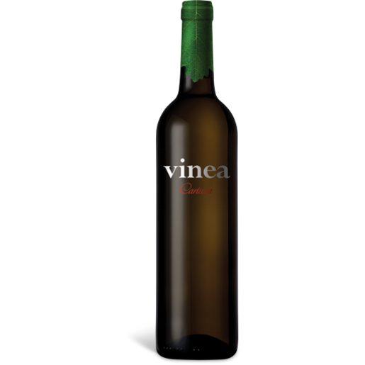 VINEA Vinho Branco Regional Alentejano 750 ml