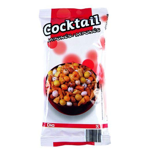 DIA Cocktail Oriental 150 g