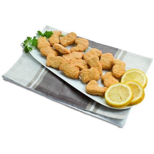 AVIBOM Nuggets de Frango 300 g