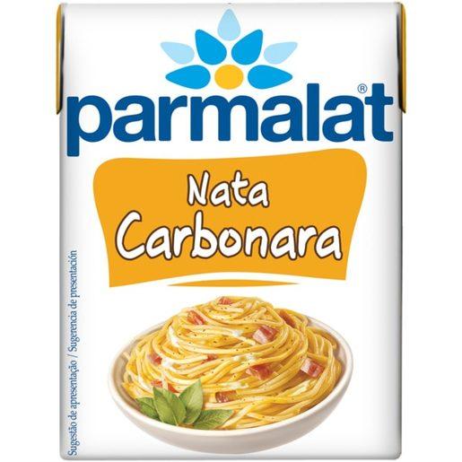 PARMALAT Natas Carbonara 200 ml