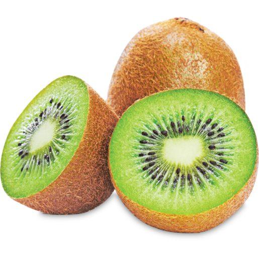 Kiwi (1 un = 95 g aprox)
