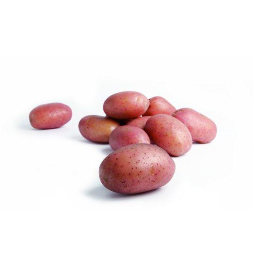 Batata Vermelha (1 un = 210 g aprox)